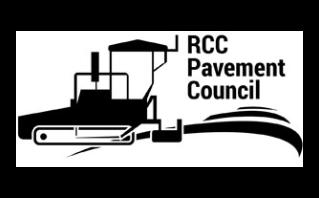 Roller Compacted Concrete Pavement Council