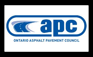 Ontario Asphalt Pavement Council